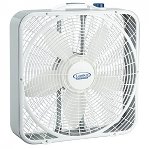 ihocon: Lasko 3720 20 Weather-Shield Performance Box Fan