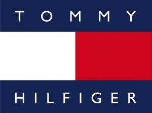 Tommy Hilfiger: 全面40% off, 快逛特價品!!