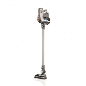ihocon: Hoover Cruise Cordless Ultra-Light Stick Vacuum Cleaner BH52212超輕無線手持吸塵器52212