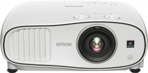 ihocon: Epson - Home Cinema 3700 1080p 3LCD Projector家庭影院投影機