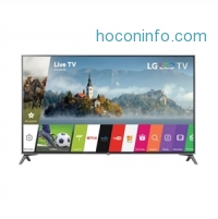 ihocon: LG 60-inch 4K Ultra HD Smart TV 60UJ7700 UHD TV with HDR | Dell United States