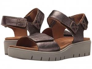 ihocon: Clarks Un Karely Bay女士涼鞋