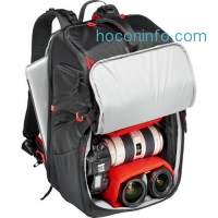 ihocon: Manfrotto MB PL-3N1-36 Pro Light camera backpack 相機背包