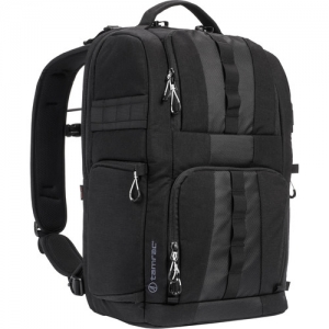 ihocon: Tamrac Corona 26 Convertible Pack (Black)相機背包