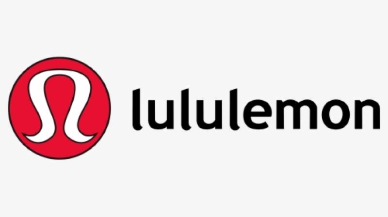 [讚] Lululemon清倉up to 60% off +免運