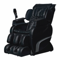 ihocon: Titan 7700 Massage Chair 全身零重力按摩椅