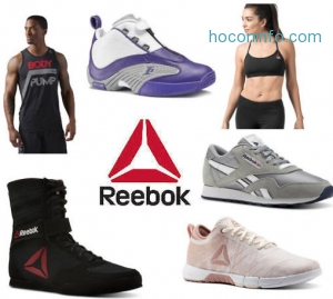 ihocon: Reebok男鞋 Men's OSR Sweet Road SE Shoes