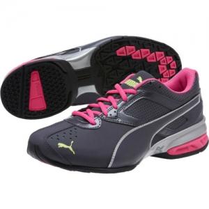 ihocon: PUMA Tazon 6 FM Women's Sneakers女鞋