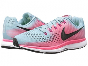 ihocon: Nike Air Zoom Pegasus 34 Women's Shoes