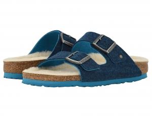 [要買要快] Birkenstock勃肯鞋特價$59.95起, 免運費