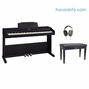 ihocon: Roland RP-102 88 Key 電子鋼琴 Digital Piano