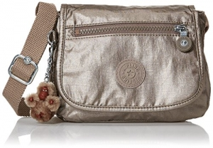 ihocon: Kipling Sabian Alabaster Crossbody Mini Bag