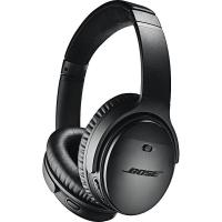 ihocon: Bose QuietComfort 35 Series II Wireless Noise Cancelling Headphones無線消噪耳機