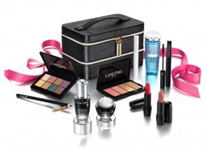[超讚] Neiman Marcus百貨公司 現在保養品, 化妝品, 香水 8折優惠!