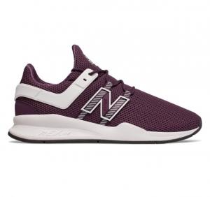 [今日特賣] New Balance 男鞋 $24.99(原價$89.99)