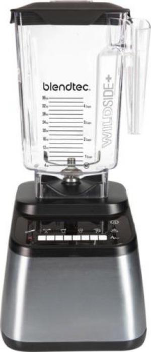 ihocon: Blendtec Designer 650 Blender