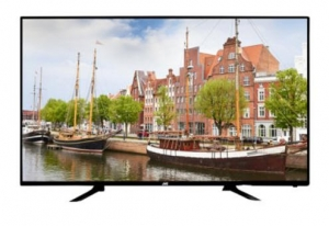 ihocon: JVC 48 Class FHD (1080P) LED TV (LT-48MA570)