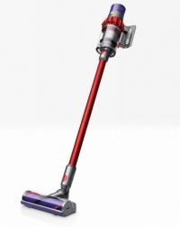 ihocon: Dyson Cyclone V10 Motorhead vacuum cleaner