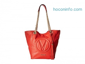 ihocon: Valentino包包 Bags by Mario Valentino Bona
