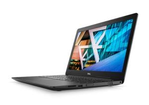 ihocon:  Dell Latitude 3590 15.6 HD Laptop with Intel Core i3-7020U / 4GB / 500GB / Win 10 Pro