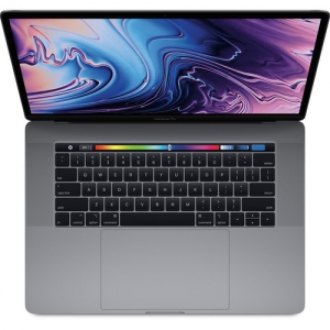 ihocon: Apple MacBook Pro 15Laptop with Intel Hex Core i7 / 16GB / 256GB SSD / Mac OS X