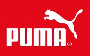 Puma: 特價再20% off $25!