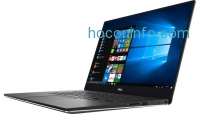 ihocon: Dell XPS 15 9560 Laptop i7/16GB/512GB