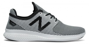 ihocon: New Balance Women's FuelCore Coast v3 Shoes女鞋