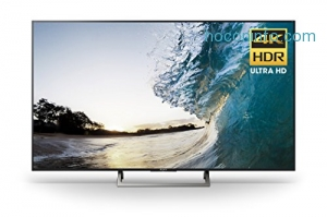 Sony 65吋 4K Ultra HD Smart LED TV, Works with Alexa $999.99免運(原價$1,198)