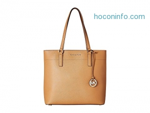 ihocon: MICHAEL Michael Kors Morgan Large Tote