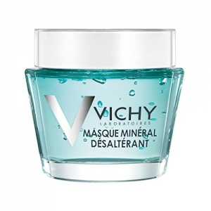 ihocon: Vichy Mineral Infused Face Mask 面膜