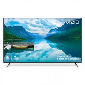ihocon: VIZIO M65-F0 65吋 4K Ultra HD 2160p 120Hz HDR Smart LED HDTV