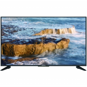 ihocon: Sceptre U515CV-U 50 4K Ultra HD 2160p LED HDTV