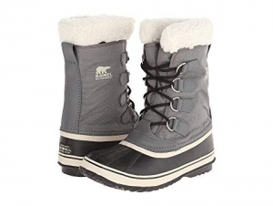 ihocon: SOREL Winter Carnival Boots女士雪靴
