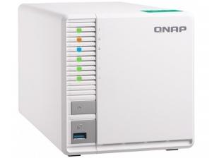 ihocon: QNAP TS-328 Personal Cloud NAS Storage System 個人云存儲系統