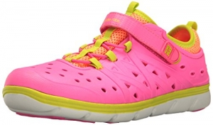 ihocon: Stride Rite Made 2 Play Phibian Sneaker Sandal Water Shoe 兒童運動鞋涼鞋/水鞋