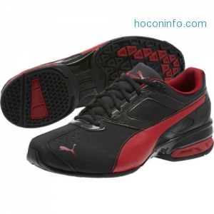 ihocon: PUMA男鞋 Tazon 6 FM Men's Sneakers