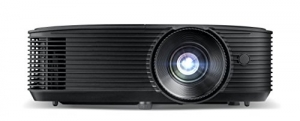 ihocon: Optoma HD143X 1080p 3000 Lumens 3D DLP Home Theater Projector家庭影院投影機