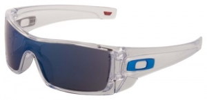 ihocon: Oakley Batwolf Sunglasses OO9101-07 太陽眼鏡