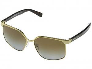 ihocon: Michael Kors 0MK1018男士太陽眼鏡
