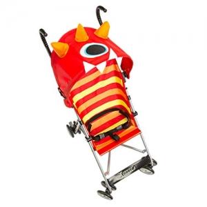 ihocon: Cosco Umbrella Stroller (Monster Elliot)  輕便嬰兒車