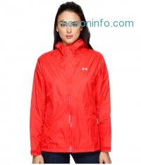 ihocon: Under Armour UA Surge Jacket