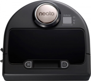 ihocon: Neato Robotics Botvac Connected App-Controlled Self-Charging Robot Vacuum (945-0177)