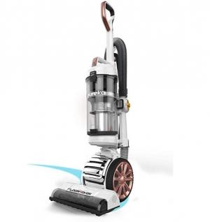 ihocon: Eureka FloorRover Versatile Upright Vacuum NEU560吸塵器