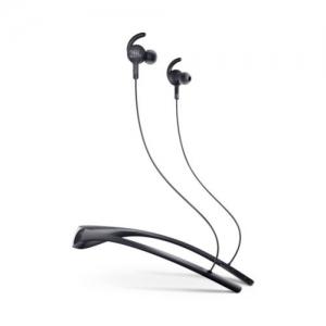 ihocon: JBL EVEREST 100 ELITE- In Ear Wireless Noise Cancel Headphones 無線消噪耳機