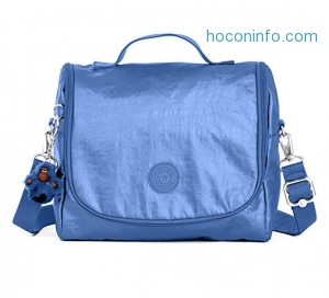 ihocon: Kipling Kichirou Cross Body Lunchbag