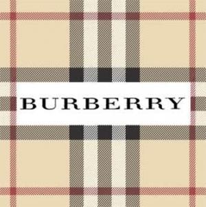 ihocon: Burberry Doodle Medium Tote