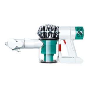 ihocon: [吸塵螨利器]Dyson HH08 V6 Mattress Handheld Vacuum (Refurbished) 手持床墊吸塵器(翻新機)