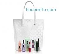 ihocon: Clinique Summer Collection($120 value)