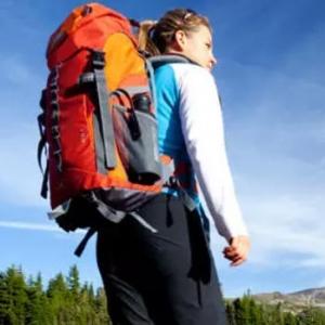 High Sierra: 背包, 登山包, 行李箱…8折優惠, 快逛特價品!!